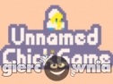 Miniaturka gry: Unnamed Chick Game